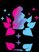Vign_Logo_Les_Jardins_Du_Tantra