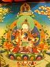 Vign_Tangka_Shakti-Shiva
